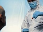 Covid je ubio više Amerikanaca nego španjolska gripa