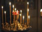 Ukrajina će uzdrmati pravoslavni svijet