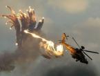 ISIS objavio detaljne upute kako srušiti najbolji helikopter na svijetu
