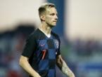 Rakitić igra posljednje veliko natjecanje za Hrvatsku?