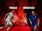 Poznati sastavi Hrvatske i Finske