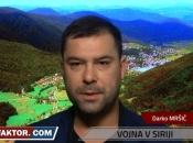 Slovenski novinar: Afera non-paper nastala u sarajevsko-ljubljanskoj kuhinji