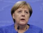 Merkel: Njemačka treba evakuirati 10.000 ljudi iz Afganistana