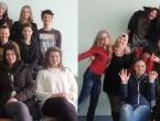 Upoznajte aktivne mlade naše općine: Lokalni tim ASuBiH-a Prozor-Rama!