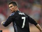 Cristiano Ronaldo će platiti sporni iznos poreza prije sudskog ročišta