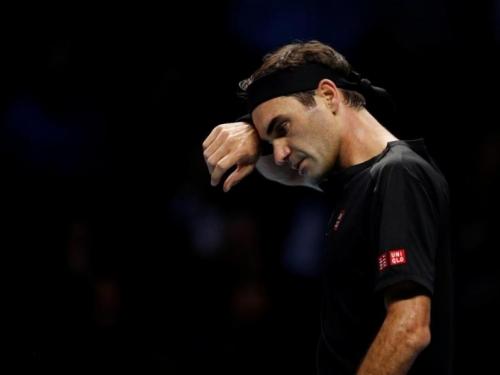 Federer otkazao Miami
