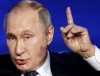 Putin nakon pokolja u ruskoj školi naredio izmjenu pravila o nošenju oružja