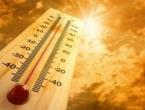 AccuWeather objavio ozbiljno upozorenje za ljeto na Balkanu