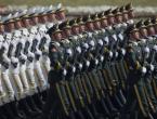 """Kako je Kina """"potiho"""" postala novi svjetski broj 1"""