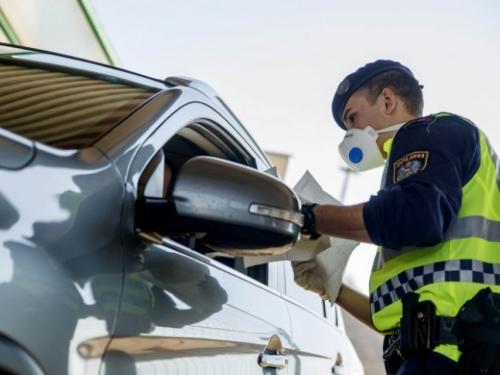Austrija negoduje: Iz Hrvatske i Španjolske nam se vraćaju državljani zaraženi koronom
