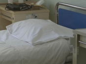 Apel travničke bolnice
