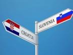 Hrvatska želi izaći iz arbitraže sa Slovenijom