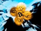 Forbes objavio popis najvećih kriptobogataša, neki od njih su prilično mladi