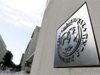 Novalić uvjerava: Neće biti raskinut aranžman s MMF-om