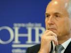 Inzko: Put nazad ne može donijeti ništa dobro za građane BiH