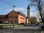 Istraga za ratne zločine kod Cetingrada, iz automatskih pušaka pucali po Hrvatima