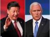 Kina i SAD i dalje vode trgovinski rat, a stručnjaci su sve više u strahu