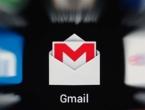 Gmail uvjerljivi pobjednik na tržištu mailova