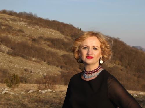 VIDEO: Čuvarice izdale novi spot za pjesmu 'Moj dragane'