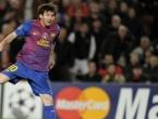 Čudesni Messi na pragu novog rekorda: Pogledajte sve njegove majstorije sezone!