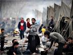 Hrvatska prihvatila još 36 sirijskih izbjeglica iz Turske