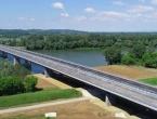 Završen most kod Svilaja: Ništa od puštanja u promet bez dovršetka ceste u BiH
