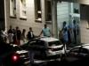 Široki brijeg: Policija privela dio svadbene povorke