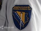 U tijeku opsežna akcija Tužiteljstva BiH i Granične policije BiH u borbi protiv krijumčara