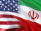 SAD nametnuo nove sankcije Iranu