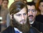 Marinko Čavara odbio zahtjev za pomilovanje ubojice obitelji Anđelić