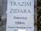 Dubrovčani po radnu snagu dolaze u Hercegovinu: Zidarima nude i 100 KM dnevno