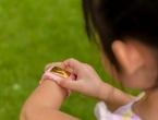 Njemačka zabranjuje prodaju pametnih satova za djecu