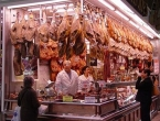 Uvozi se staro, zamrznuto meso i prodaje kao svježe