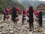 U Kini postoji cijelo selo Matovilki