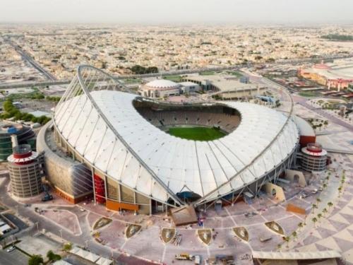 Svjetsko prvenstvo u Kataru 2022. igrat će se pred punim stadionima