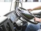 Njemačkoj nedostaje 60.000 vozača