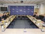 Inzko: Bosna i Hercegovina i Hrvatska su upućene jedna na drugu