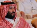 Francuska bi mogla uvesti sankcije Saudijskoj Arabiji zbog smrti novinara