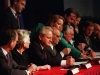 24. godišnjica potpisivanja Daytonskog sporazuma
