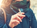 Što se događa našem tijelu kad prestanemo pušiti? Jedna zadivljujuća promjena dolazi nakon tri dana