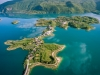 #VisitRama - u završoj fazi projekt izrade turističkog portala o Rami