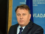 Nermin Nikšić, novi predsjednik SDP-a