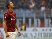 Švedski mediji pišu kako je Zlatan Ibrahimović već napustio Milan