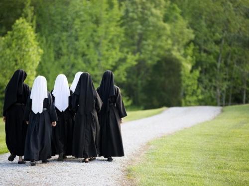 Fojnica: Maloljetnici napali časnu sestru