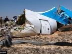 Otkrivene posljednje riječi iz ruskog zrakoplova