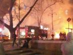 Novi napad u Turskoj
