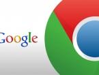 Stigao je novi Google Chrome