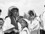 FOTO: Amerikanka fotografirala ljude i nošnju u Rami i BiH u razdoblju od 1930. do 1937. godine