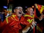 Propao referendum u Makedoniji, većina se odlučila na novo ime