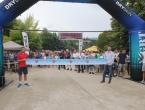 Otvorene prijave za 2. Ramski polumaraton